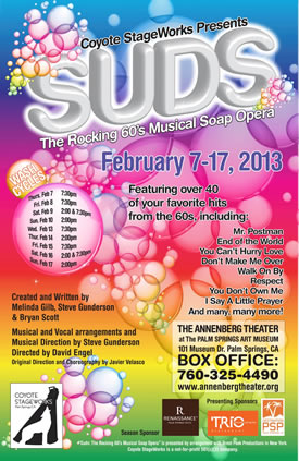suds-poster-thumb